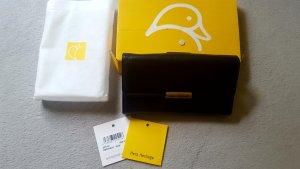 Geldbörse von Mandarina Duck. Neu mit Etikett und Originalverpackung