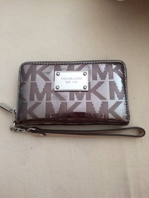 Michael Kors Wallet grey