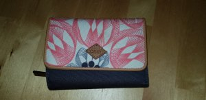 Oilily Wallet multicolored