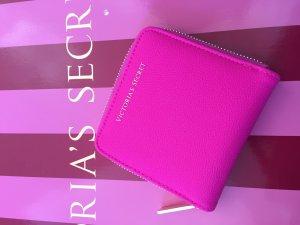 Geldbörse von Victorias Secret - Neu -