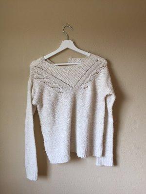 Geliebt Pullover