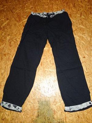 H&M Vêtement pour la maison noir