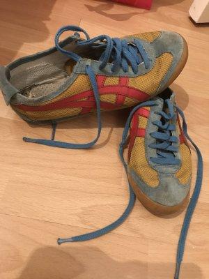 gemütliche  Onitsuka-Tiger sneakers