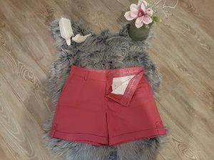 gemütliche Shorts für den Sommer