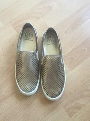 Gemütliche Slip on sneaker