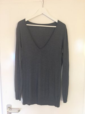 Gemütlicher Pullover von Edc
