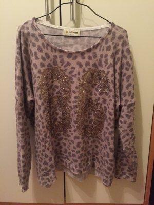 Gemütlicher Pullover von Rich & Royal