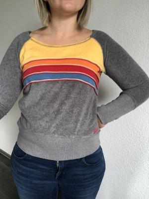 Gemütlicher Pullover von SuperDry