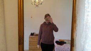 Gemütliches Esprit Sweatshirt