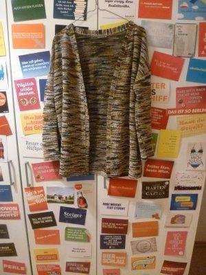 Vero Moda Cardigan tricotés multicolore