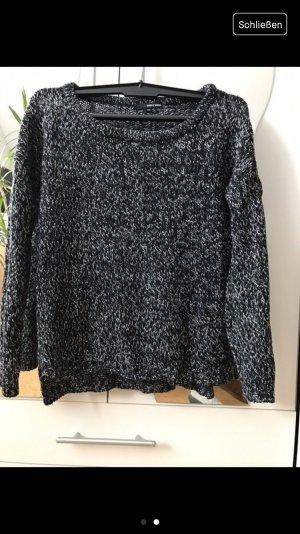 Gemusterter Pullover von Tally Weijl