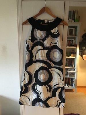 Gemustertes Kleid, Promod