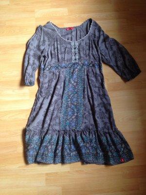 Gemustertes Kleid von Esprit