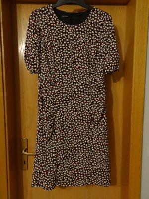 gemustertes Kleid von Gerry Weber