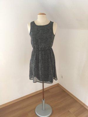 Gemustertes  Kleid von ONLY