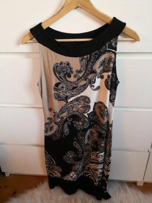 Gemustertes Kleid von s.Oliver Selection