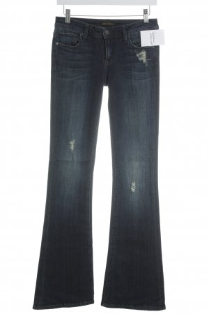 "Genetic denim Boot Cut Jeans ""The Cypress"""