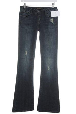 "Genetic denim Boot Cut Jeans ""The Cypress"""