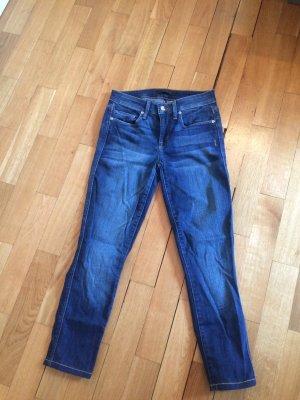 Genetic Jeans in Größe 25!