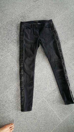 Genial schöne Jeans!