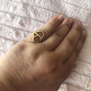 Geometrischer Ring