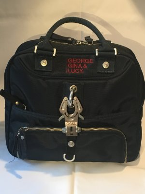 Georg Gina & Lucy Boyling Bag