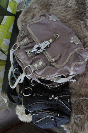 George Gina & Lucy 2 Taschen sehr gerne getragen