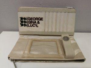 George Gina Lucy Börse