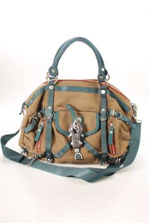 "George Gina & Lucy Bowlingtasche ""XCITING KANJi"""