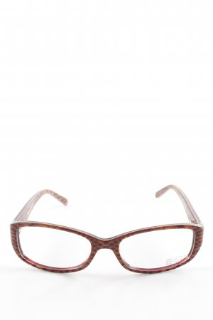 "George Gina & Lucy Glasses ""SENORITA"""