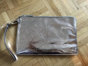 George Gina & Lucy Clutch veelkleurig Polyester
