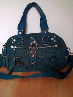 George Gina & Lucy Double B Bag