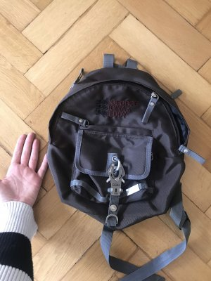 George Gina @ Lucy Gang Star Backpack