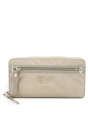 "George Gina & Lucy Portefeuille ""Cash More"" beige"