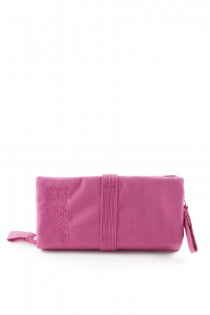 George Gina & Lucy Wallet pink casual look
