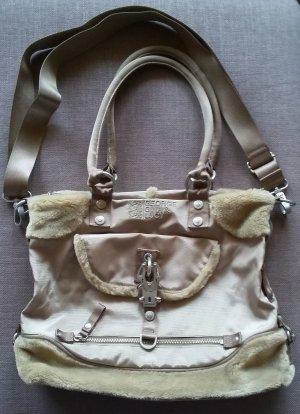 George Gina & Lucy GGL Tasche chic snake Farbe baa aus der Kollektion Sheep & Chic 02/2011