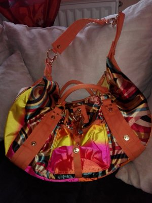 George Gina & Lucy GGL Tasche Japanette