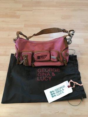 George Gina & Lucy ✨ Handtasche ✨