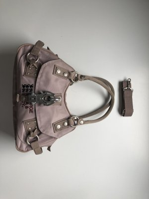 """George, Gina & Lucy Handtasche """"Free me"""", rosa"""