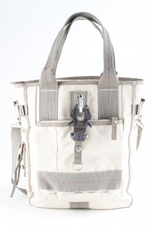 George Gina & Lucy Handtasche mehrfarbig Casual-Look