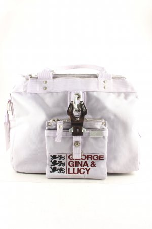 "George Gina & Lucy Handtasche ""Miss Perfect"""