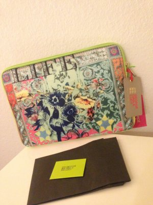GEORGE GINA & LUCY Handtasche Notebooktasche Macbook EM@IL ME Tablet Ipad NEU