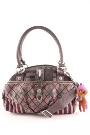George Gina & Lucy Carry Bag multicolored casual look