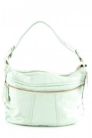 George Gina & Lucy Carry Bag mint casual look