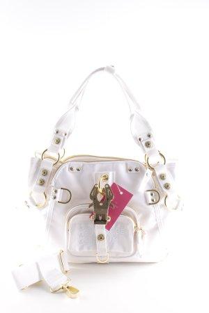 "George Gina & Lucy Carry Bag ""Symbolessa"""