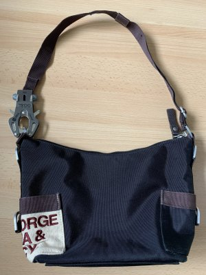 George Gina & Lucy Ladykiller Bag