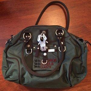 George Gina & Lucy Neuwertige Tasche
