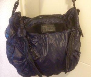 George Gina & Lucy Nightglow Air Handtasche