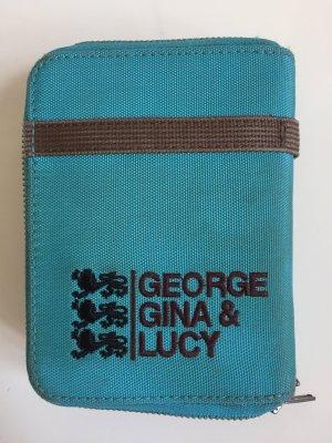 George Gina & Lucy Portemonnaie