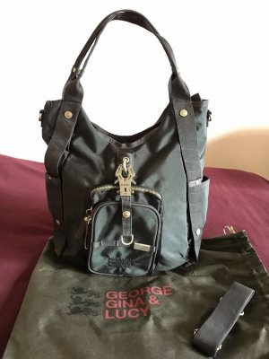 """George Gina Lucy """"Pret-Ty Porter"""" UVP:139,90€"""